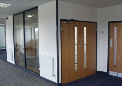 Fireproof-Ceiling-Installation-Birmingham