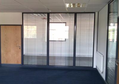Fireproof-Ceiling-Installers-Birmingham