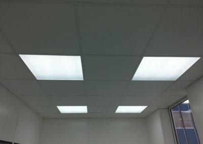 Suspended-Ceiling-Installation-Birmingham
