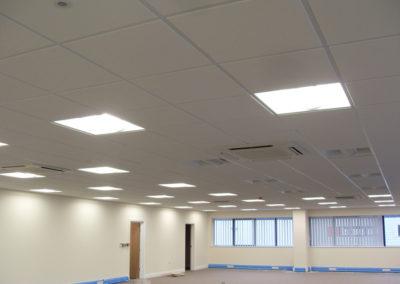 Suspended-Ceilings-Installers-Birmingham