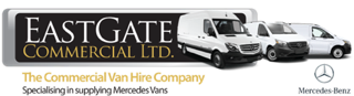 eastgate commercial ltd logo