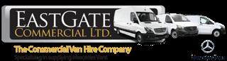 eastgate commercial ltd logo