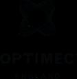 optimec logo
