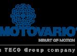 logo_motovario